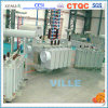 Power Transformer with on Load Tap Changer/Power Transformer