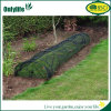 Onlylife Plastic Film Tunnel Green House for Vegetable Growing
