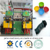 Rubber Vacuum Front Rail Machine