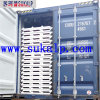 Window for Sandwich Panel