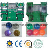 Supper Ball Machine with ISO&CE Approved