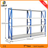Middle Duty Warehouse Stacking Rack for Showroom Display St109