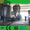Top Brand Gypsum Powder Production Line/Making Machine