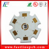2 Layer & 1 Layer Aluminum LED Circuit Board Producer