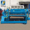 South Africa Hydraulic Paper Plate Making Machine Used Egg Tray Machine