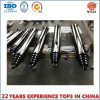 4 Stage Hydraulic Telescopic RAM Cylinder