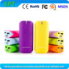 High Quality Mobile Charger Power Bank for Wholesale