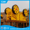 The Main Equipment Stone Jaw Crusher (PE, PEX)