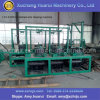 Good Quality Combined Wire Drawing Machine/Drawing Wire Machine