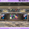 P2.976 Video Display Wall LED Panel for Movable Stage Use