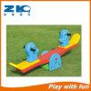 Popular Kids Indoor Double-Seats Seesaw for Park