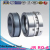 Mechanical Seals as Per Drawing RO-a