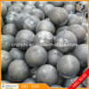 High and Low Chrome Grinding Media Ball