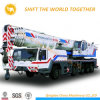 110 Ton Qy110 Zoomlion Telescopic Boom Truck Crane for Sale