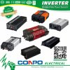 Modified Sine Power Inverter (Solar Inverter)