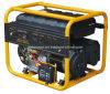 6kw Single Phase Gasoline Generators with Honda (ZGEA7500E and ZGEB7500E)