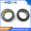 Power Steering Oil Seal 26*38*9/10