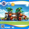 New Kids Outdoor Champaign Tree Amusement Park Product