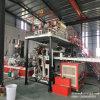 PVC Lvt Vinyl Flooring Production Line/China PVC Lvt Vinyl Flooring Production Line