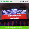 Chipshow High Definition P6 Indoor Full Color LED Video Wall