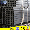 ERW 25X25 Mild Steel Square Pipe From Manufacturer