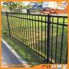 Hot Selling Aluminum Akzonobel Powder Coated Safety Security Fence