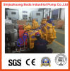 Supplier of Complete Replacement Pumps