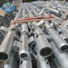 Building Construction Material Scaffolding Types of Sleeve Coupler