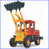 Small Wheel Front Loader for Sale From Angela