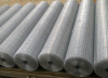 Welded Wire Mesh Welded Mesh