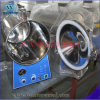 Tabletop Pressure Steam Autoclave