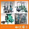 Made in China Agriculture Wheat Flour Milling Machine