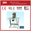 Small Size Eyeleting Machine (ZX-326)