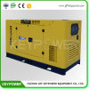 Keypower 475kVA Diesel Generator Set with Cummins Engine