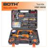 82PC Professional Hand Tool Kit (HDBT-H003D)