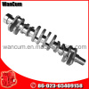 China Engine Parts Nt855-P335 Crankshaft