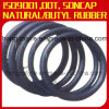 Natural Rubber, Butyl Rubber Motorcycle Inner Tube 300-18