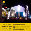 30m Span Huaye 6082t6 Aluminum Wedding Tent (hy022)