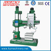 Z3032X8/1 high precision radial drilling machine