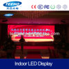 P10 1/4s Indoor RGB LED Video Wall for Live-Show