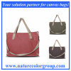Large Canvas Tote Handbag Bag for Women