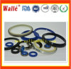 Excellent Chemical Resistance Nok Dki Dust Seals