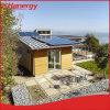 Hanergy 5kw Energia Solar System