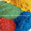 Pigment Colour Powder Iron Oxide for Industry