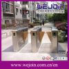 Flap Barrier Flap Turnstile Flap Gate Wing Gate Security Barrier