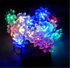 Solar String Light for Solar String Lights for Tree and Outdoor Decorative String Lamp