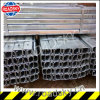 Steel Highway Safety Barrier Accessory Guardrail Post