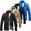 New Style Men Down Jacket Mens Jacket for Winter