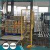 Palletizer for Beverage Drinks Water Medicine Industry