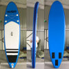 OEM Design Inflatable Paddle Board